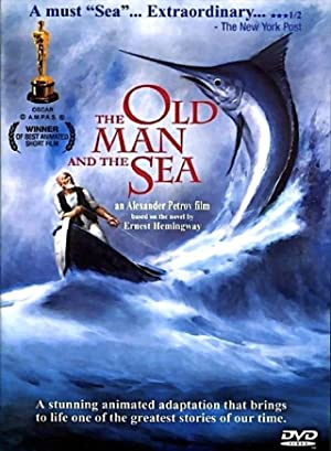 Permalink to Movie The Old Man and the Sea (1999)