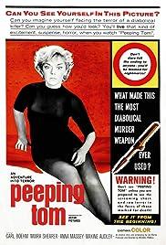 Free videos of peeing toms