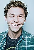 Nick Fink's primary photo