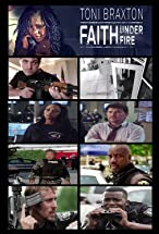 Primary image for Faith Under Fire