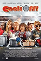 Primary image for Cook Off!