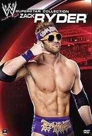 WWE: Superstar Collection - Zack Ryder Poster