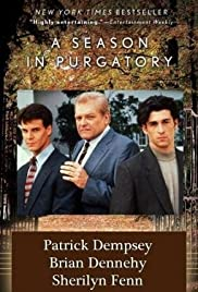 a review of a season in purgatory a book by dominick dunne A season in purgatory: a novel kindle edition by dominick dunne (author) be the first to review this item.