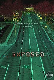 Exposed Poster