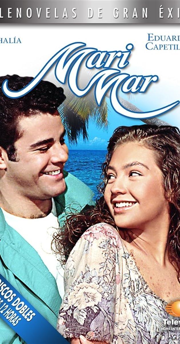marimar tv series 1994� imdb