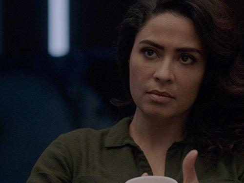 Quantico: MOCKINGBIRD | Season 2 | Episode 15