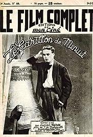 Le carillon de minuit Poster