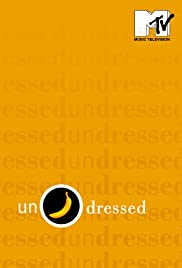 Undressed Poster
