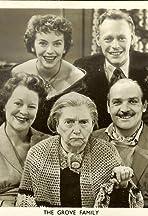 The Grove Family