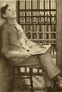 Frederick Burton Picture