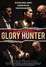 Glory Hunter