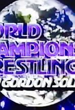 World Championship Wrestling