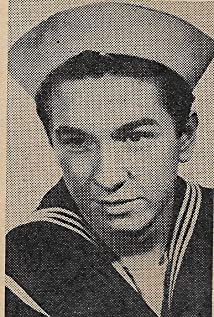 Bill Shirley Picture