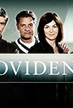 Primary image for Providence
