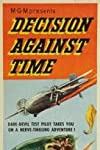Decision Against Time (1957)