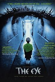 Gin gwai(2002) Poster - Movie Forum, Cast, Reviews
