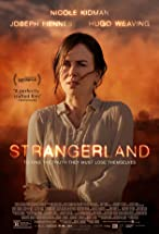 Primary image for Strangerland