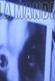 Episode dated 8 February 2006 Poster