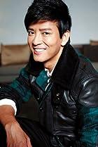 Daniel Hiu Tung Chan
