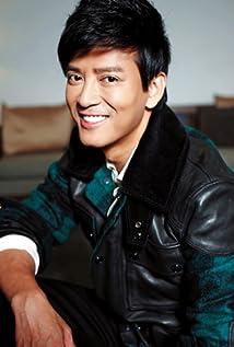 Daniel Hiu Tung Chan Picture