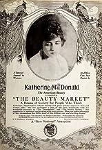 The Beauty Market