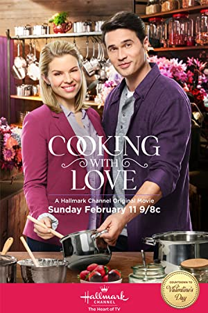 Permalink to Movie Cooking with Love (2018)