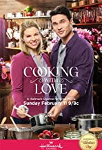 Cooking with Love