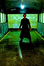 Primary image for Escape From Zion: A Matrix Parody