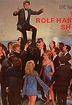 The Rolf Harris Show