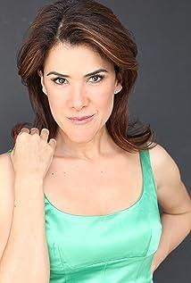 Rosalinda Rodríguez Picture