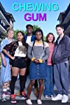 'Chewing Gum': Meet the Mastermind Behind Netflix's Sex-Obsessed Britcom
