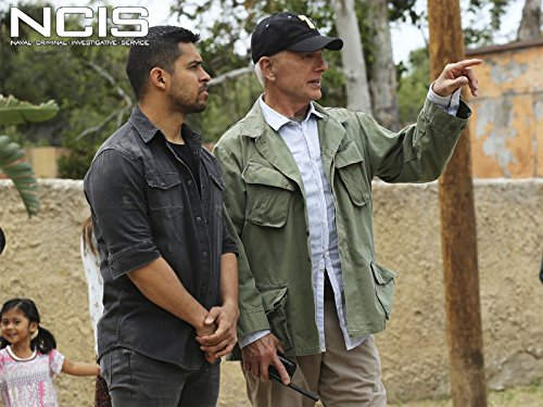 NCIS: Enquêtes spéciales: Rendezvous | Season 14 | Episode 24