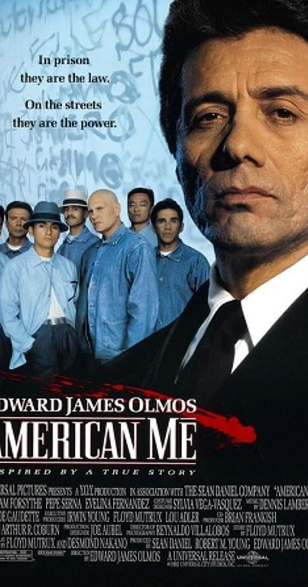 Imdb american movie