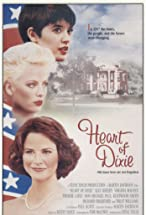 Primary image for Heart of Dixie