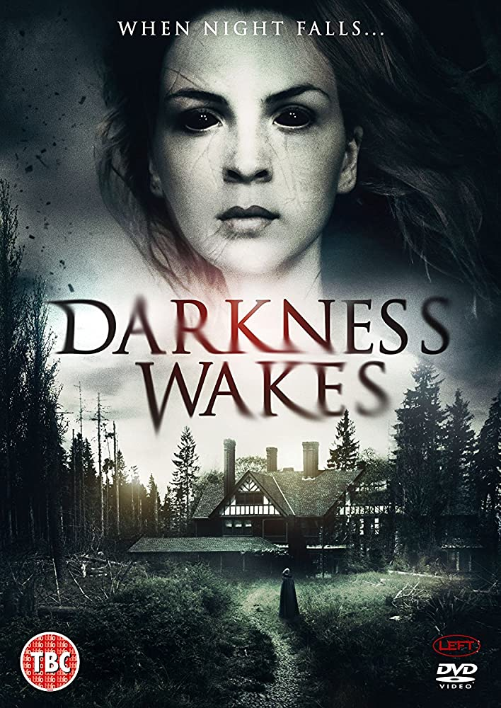 image Darkness Wakes (2018) Full Movie Watch Online HD Download