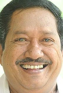 V.D. Rajappan Picture