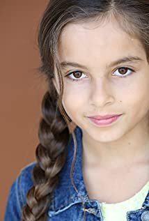 Dakota Bright Picture