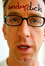 Primary image for The Andy Dick Show