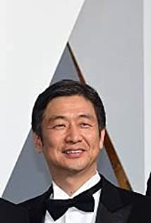 Hiromasa Yonebayashi Picture