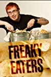 'Freaky Eaters' is Back -- The Experts Preview New Season, Plus an Exclusive Clip (Video)