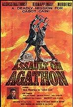 Assault on Agathon