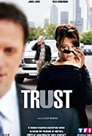 trust movie critque Do you need help in scholarly article critique writing we critique the article providing a paragraph on a follow-up study put your trust in us.