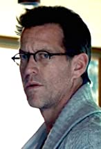 James Denton's primary photo