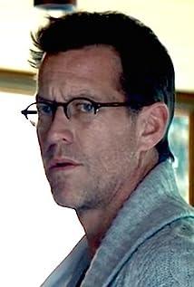 James Denton Picture