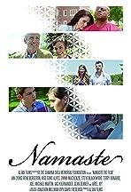 Namaste: The Film