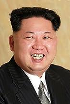 Jong-Un Kim's primary photo