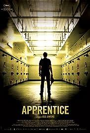 Nonton Film Apprentice (2016)
