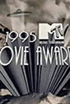 Primary image for 1995 MTV Movie Awards