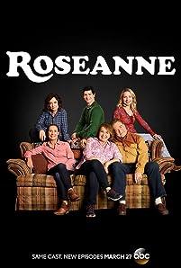 Roseanne (2018)