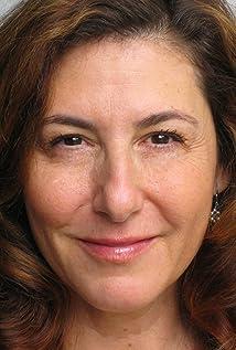 Terri Edda Miller Picture